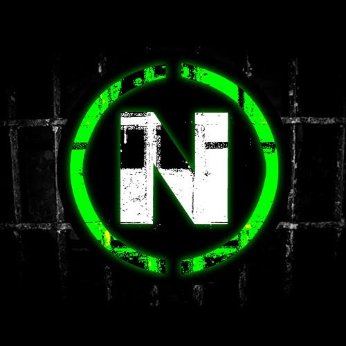 NoisyBreaks's avatar