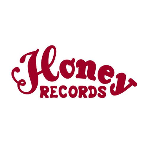 Honey Records's avatar