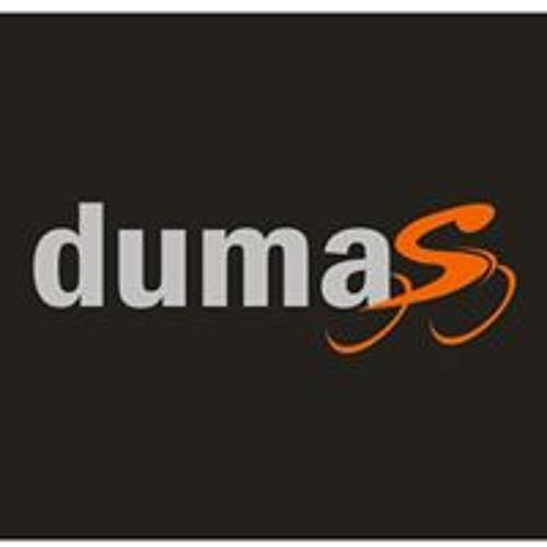Vinicius Dumas's avatar