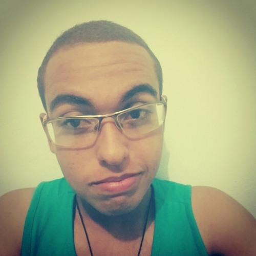 guimarin's avatar