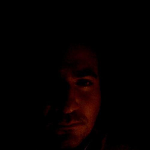 Yavar Farzanfar's avatar