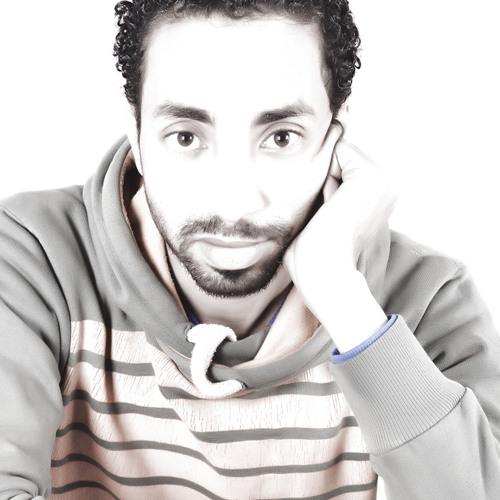Hani SaLadino's avatar