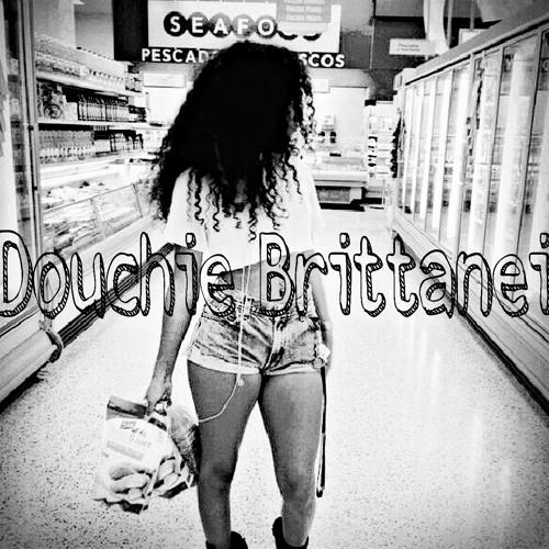 DouchieBrittanei's avatar