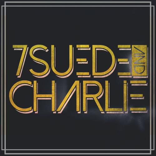 7 Suede & Charlie's avatar