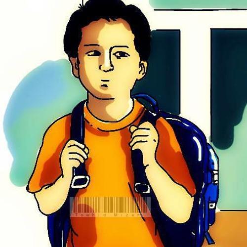 Towhid_Mizan's avatar