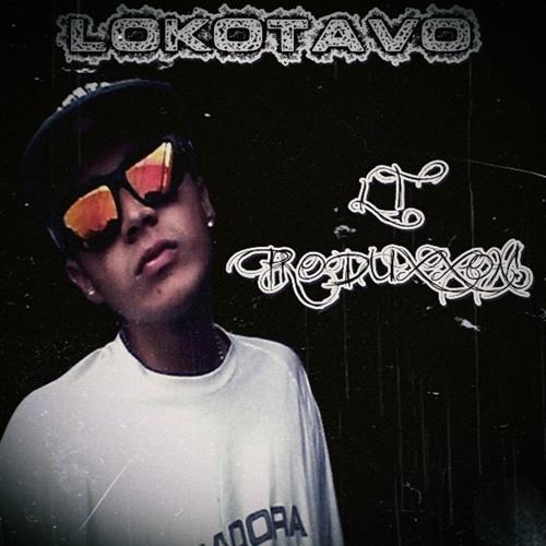 LokoTavo's avatar