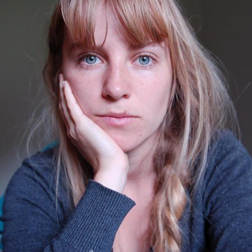 Stasia's avatar