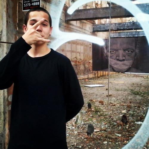 Suick's avatar