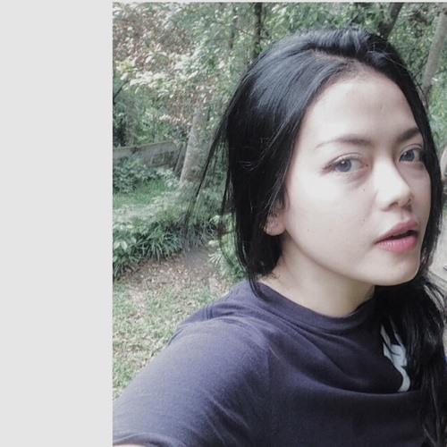 puspitaranni's avatar