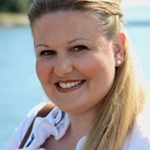 Afroditi Goudeli's avatar