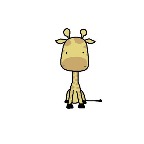 Bubi's avatar