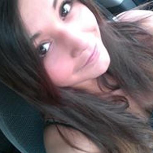 Cassandra Perez's avatar