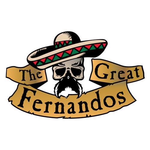 The Great Fernandos's avatar