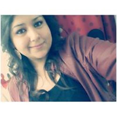 Yesenia Acuna Bucio's avatar