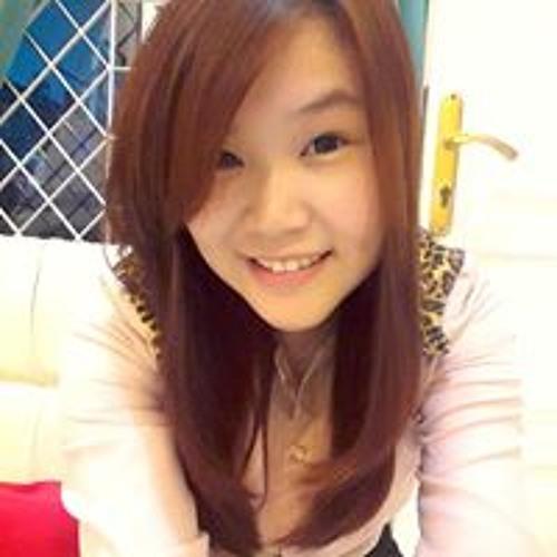 Stephanny Angela's avatar