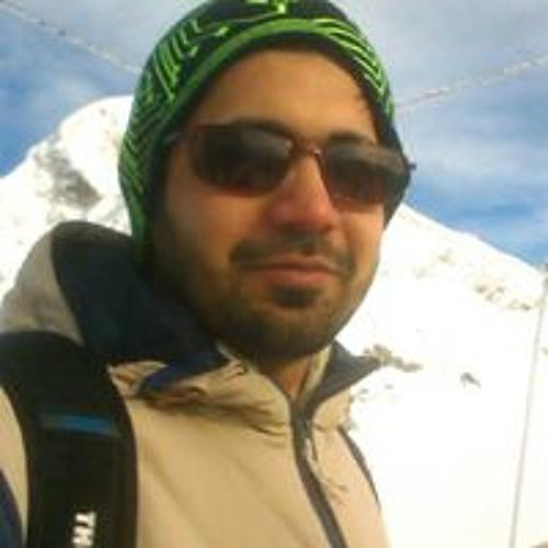 user803405817's avatar