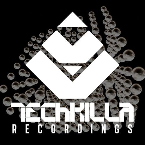 TECHKILLA's avatar