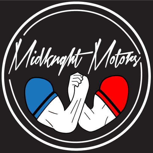 MIDKNGHT MOTORS's avatar
