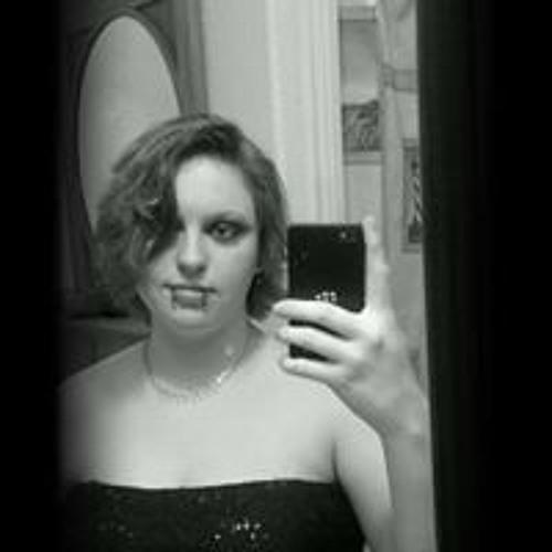 Tia Caldwell's avatar