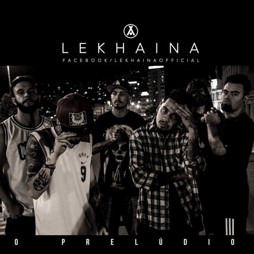 Banda Lekhaina's avatar