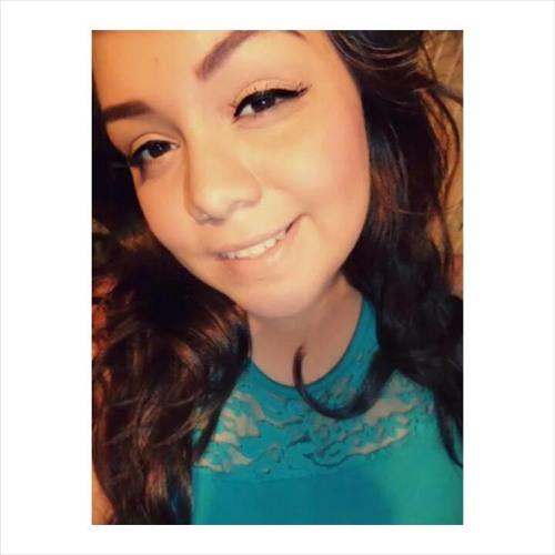 Anahi-Ramirez's avatar