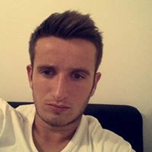 Bastien Jarret's avatar