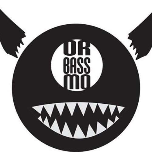 orbassmo's avatar