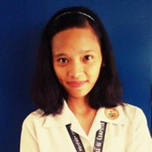 Mary Rose Ponce Gabrino's avatar