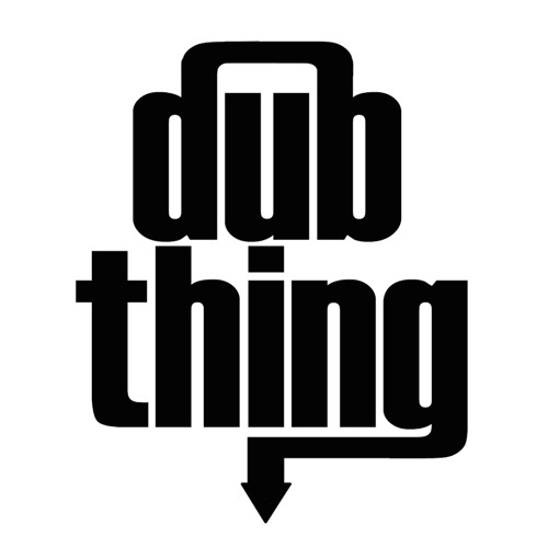 Dubthing Records's avatar