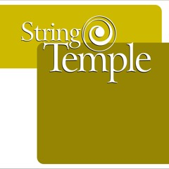String Temple