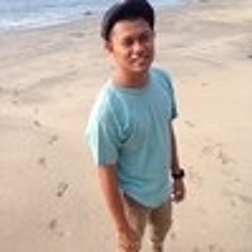 sepatumum's avatar