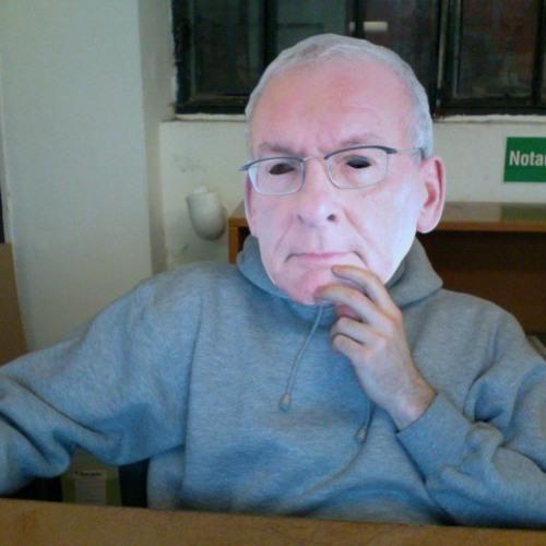 zwegatmann's avatar