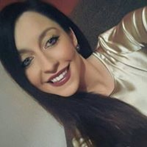 Anna Truzzi's avatar