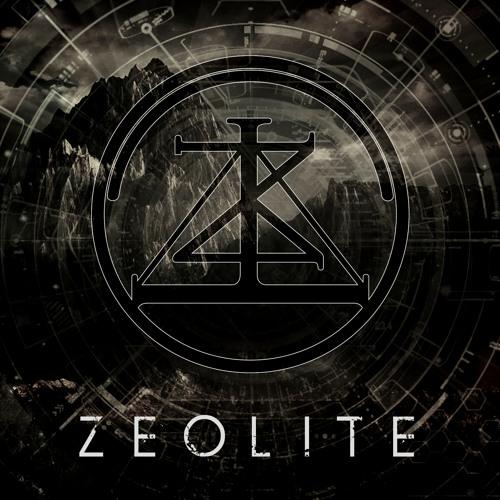 Zeolite Band's avatar