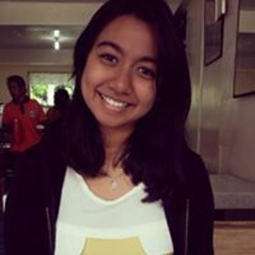 Hemila Ramaya Gunasekeran's avatar