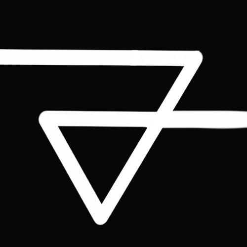 Stardust's avatar