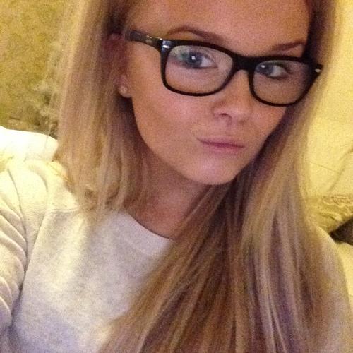 amy_heppleston's avatar