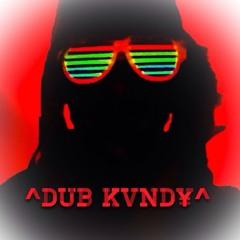 ^DUB KVND¥^