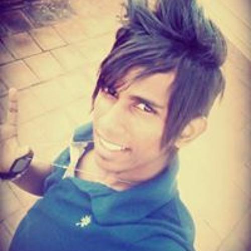 Sathish S'vel's avatar