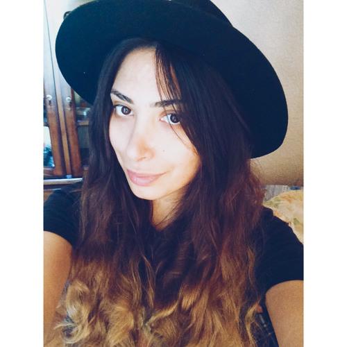 Ayka Lee's avatar