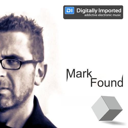 Mark Found's avatar