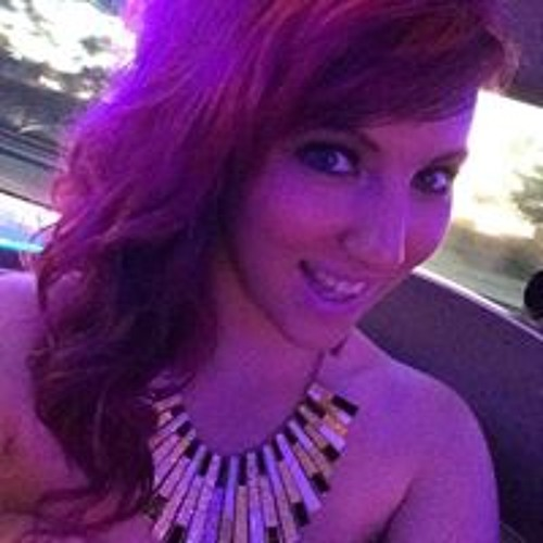 Sarah Davis's avatar
