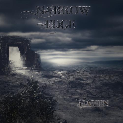 Narrow Edge's avatar