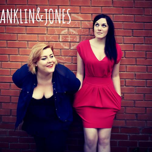 Franklin & Jones's avatar