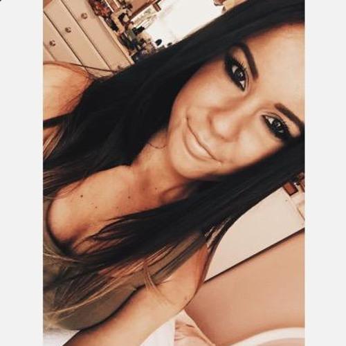 Tiffany Jones.'s avatar