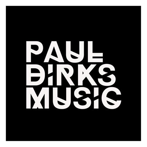 Paul Dirks Music's avatar