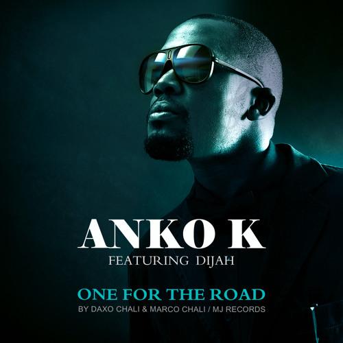 ANKO K's avatar