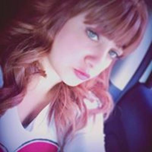 Dina Foda's avatar
