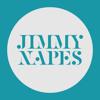 Jimmy Napes