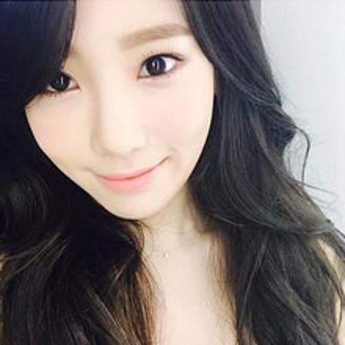 Jihyun_xx's avatar